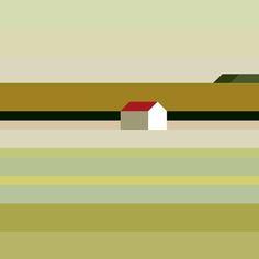 Маша-цветомузыка >> Как цвет решает судьбу рисунка, или почти докторская по колористке от Марии Заикиной из Берлина. http://tutdesign.ru/cats/art/8867-masha-tsvetomuzy-ka.html #colour, #nicepallet. #pastel