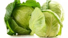 varza_durere_de_gat_89983100_93688700_00706300 Healthy Food Choices, Healthy Foods To Eat, Healthy Recipes, Cabbage Health Benefits, Types Of Cabbage, Lactuca Sativa, Cabbage Juice, Croatian Recipes, Croatian Cuisine