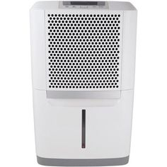 Dehumidifiers For Basement Rooms & Damp Apartments