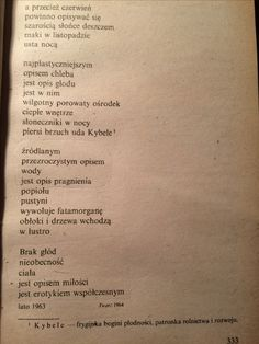 Polish Language, In Other Words, Film Books, Poetry Quotes, Word Porn, Einstein, Poems, Letters, Fancy
