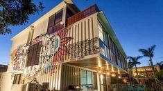 10 Amazing Shipping Container Home Designs to Make You Wonder Cargo Container Homes, Shipping Container Home Designs, Building A Container Home, Container Buildings, Container Architecture, Container House Design, Shipping Containers, Shipping Container Homes Australia, Shipping Crates