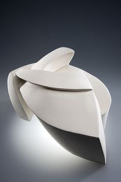 Michael Moore ceramics