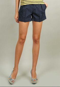 AMY GEE short AB4028 T9320