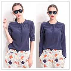 Cheap blouse xxxl, Buy Quality blouse for women 2012 directly from China blouse floral Suppliers: ROSALIN FREE SHIPPING 2014US$ 29.98/piece  ROSALIN FREE SHIPPING