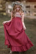 Little Prim Holiday 2019 Ireland Maxi (Sizes to Girls Boutique, Boutique Clothing, Big Girl Clothes, Tween Girls, Ireland, Girl Outfits, Coat, Holiday, Vintage