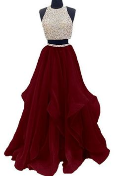 a5f18285121 25 Best burgundy gown images