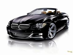 I built a BMW Z6 yesterday from the website.  My monthly payment would be $1,899.  My alimony payment of $1,900 stops in 3 years.  I think it's a sign!
