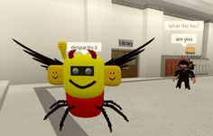 B I D O O F Roblox Funny, Roblox Memes, Reaction Pictures, Funny Pictures, Cool Vans, Fresh Memes, Thing 1, Cursed Images, Funny Games