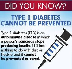 57 Best Loving someone with Type 1 Diabetes images in 2014