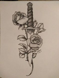 Lower back tattoos for women Tattoos for women &; - Lower back tattoos for women Tattoos for women &; Lower back tattoos for women Tattoos - Irezumi Tattoos, Tatuajes Irezumi, Forearm Tattoos, Body Art Tattoos, Buddha Tattoos, Tattoo Ink, Maori Tattoos, Guy Tattoos, Hand Tattoos