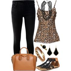 """Untitled #1382"" by emmafazekas on Polyvore"