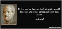 Image Citation, Cool Words, Quotes, Ciel, Sentences, Philosophy, Rap, Culture, Motivation