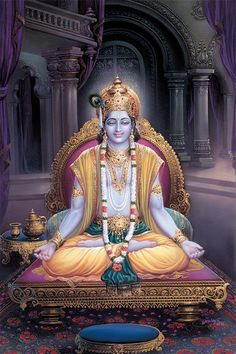 Krishna Janmashtami 2017 would be celebrated by the Hindu people all over India.on the special day workship lord krishna to get a lot of blessings. Krishna Radha, Hare Krishna, Hanuman, Krishna Janmashtami, Bhagavad Gita, Lord Vishnu, Lord Shiva, Krishna Avatar, Lord Krishna Images