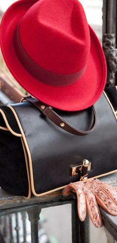96b744258987 78 best Handbags images on Pinterest in 2019