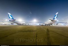 Cathay Pacific - Airport VIDP  Delhi Indira Gandhi Int'l Airport - VIDP