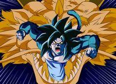 Boruto, Bleach, Naruto, One Punch Man, Dragon Ball Heroes Episode Online Dragon Ball Gt, Dragon Fight, Dbz, Goku Black Ssj, Epic Characters, Goku Vs, Good Manga, Anime, Deviantart