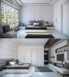Great way of making the most of the room. www.thailandlifestyleproperties.com     www.rayongthailandproperties.com.au