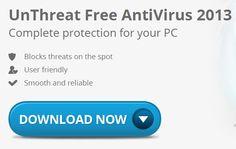 Soda pdf 6 standard free download license key mygreatdeals unthreat free antivirus 2013 free 1 year fandeluxe Images
