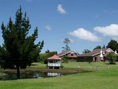 ha Farm in Rheenendal, This property for sale in Knysna consist of 3 bedrooms, 2 bathrooms and TV room in the main house wi Private Property, Property For Sale, Knysna, Maine House, Home And Garden, Houses, Explore, House Styles, Homes