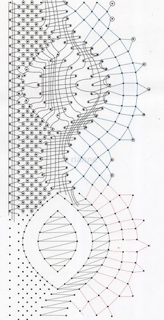 Online shopping from a great selection at Arts, Crafts & Sewing Store. Bobbin Lacemaking, Bobbin Lace Patterns, Lace Heart, Lace Jewelry, Lace Making, Lace Design, Digital Pattern, Lace Detail, Print Patterns