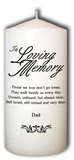 wedding day memorial for dads - Google Search