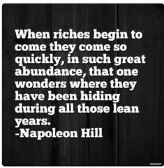 34 Best Napoleon Hill Quotes images in 2018