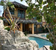 marley resort bahamas