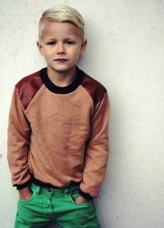 Die 155 Besten Bilder Von Kinder Haarschnitte Childrens Haircuts