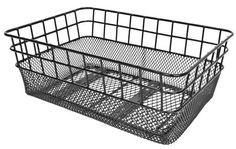 Sunlite Rack Top Wire/Mesh (Small) - Rudy's Cycle & Fitness- Chicago, Illinois