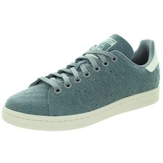 Adidas Women's Stan Smith W Originals Ltonix/Ltonix/Cwhite Casual Shoe