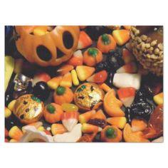 Halloween Wallpaper Tissue Paper - Halloween happyhalloween festival party holiday
