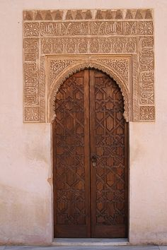 Granada, Spain | Flickr - Photo Sharing!