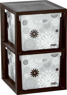 Designed by people for people People For People, In This World, Daisy, Decorative Boxes, My Favorite Things, Country, Frame, Design, Home Decor