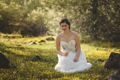 Hopefully Romantic Designs by Katherine: New Spring Wedding Gown, Custom Creations Made wi. Rustic Wedding Gowns, Wedding Dresses, Ballet Wedding Shoes, Spring Wedding, Unique Weddings, Bridal Style, One Shoulder Wedding Dress, Romantic, Lace