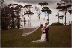 Auckland Wedding photography_0226