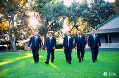 Bridal Party - Kern County Museum