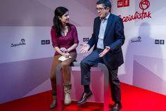 Patxi López: 'Sánchez ha llevado al PSOE de la depresión a la esperanza' | País Vasco | EL MUNDO
