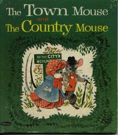 vintage Childrens Books ...I loved this book