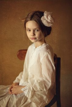 * by Oksana Tatsenko on 500px #photography #kids