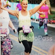 What an amazing feeling to reach a goal to cross a finish line to accomplish something that you weren't sure you could do!   Desire Effort Consistency Setbacks Achievement  Nothing worth having comes easily right?  I've got this achieving goals thing down though. Do you need help?  #goals #heatherkaufmanrd #eatfitgetfit #sparkleathletic #beamazing #tinkerbell10k #disneyland by heatherkaufmanrd
