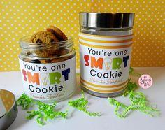 Super Simple Teacher Appreciation Gift Ideas-Gotta See All