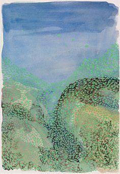 Laura Jones--Bleached