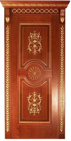 ??????? ?????? ?????? - ????? ? Google & Veneer Designed Doors Our website www.niduae.com 3D Wave Wall ... pezcame.com