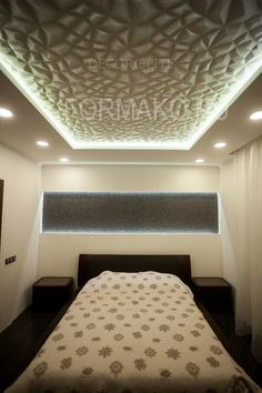 Фото Wall Tiles Design, Floor Design, Veneer Panels, Africa Art, Home Room Design, Ceiling Ideas, Faux Stone, Drywall, House Rooms