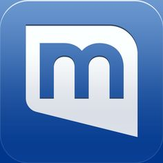 Get mail.com on the App Store. See screenshots and ratings, and read customer reviews.