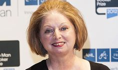 Hilary Mantel makes Man Booker prize history by becoming the first woman and the first British writer to win the literary award twice. (via Guardian)