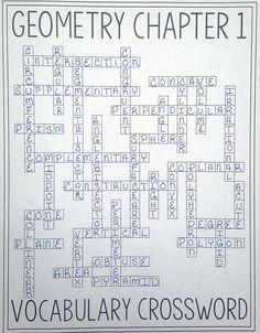Inverse Trigonometric Ratios (Sine, Cosine & Tangent) Maze ...