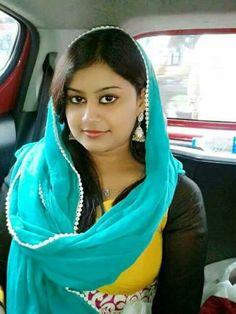 Housewife necket sexcy marathi