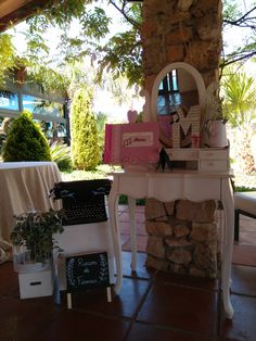 La Masía Les Casotes | Libros de Firmas #boda #librosdefirmas #decoración #inspiracion