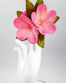 Tropical headpiece created with Real Touch Plumeria flowers with hand wired Swarovski pearl centers and tropical greenery. Plumeria Flowers, Silk Flowers, Fascinator, Headpiece, Florida Keys Wedding, Bridal Hair Flowers, Hair Claw, Flowers For You, Hair Comb Wedding